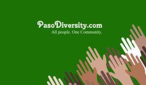 Diversity Panel members